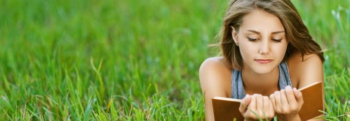 Wollen Sie Ihre Leseerlebnisse mit anderen Leserinnen und Lesern teilen? Sie sind herzlich eingeladen, hier Ihre Buchbesprechungen zu veröffentlichen!