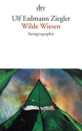 wilde_wiesen-9783423139069