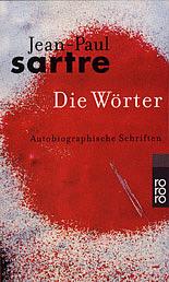 Jean_Paul_Sartre_Die_Woerter