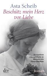 beschuetz_mein_herz_vor_liebe-9783423212502