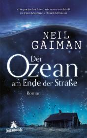 978-3-8479-0579-0-Gaiman-Der-Ozean-am-Ende-der-Strasse-gross