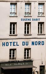 g-Dabit-Eugene-Hotel-du-Nord