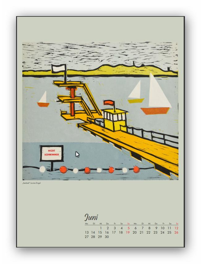 Kalenderblatt_Juni