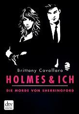 holmes_und_ich_die_morde_von_sherringford-9783423428958