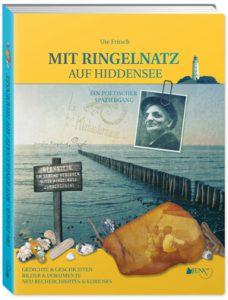 mit-ringelnatz-auf-hiddensee_buch