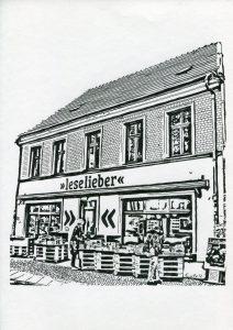 Bölschestraße003